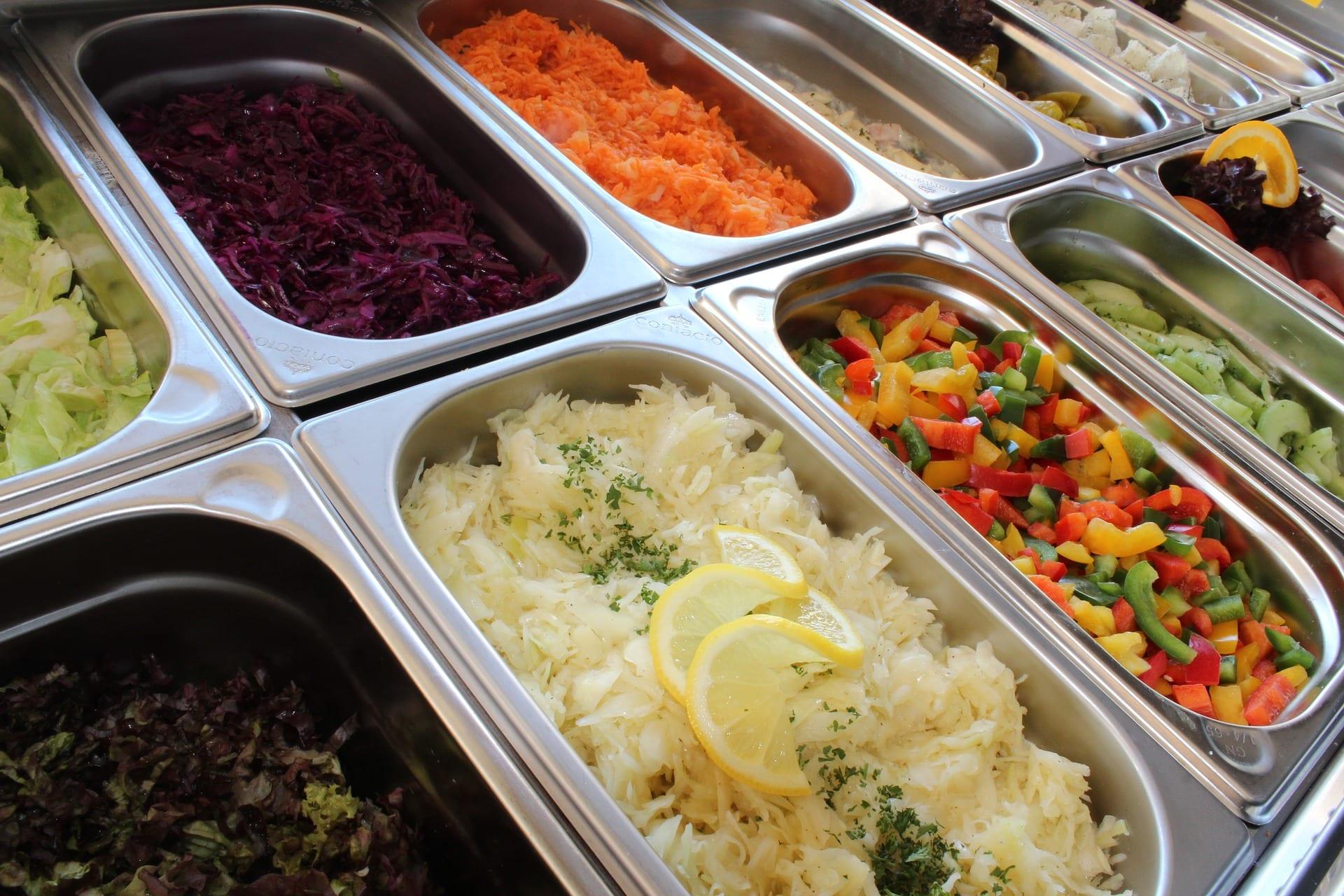 salad-bar-2094459_1920